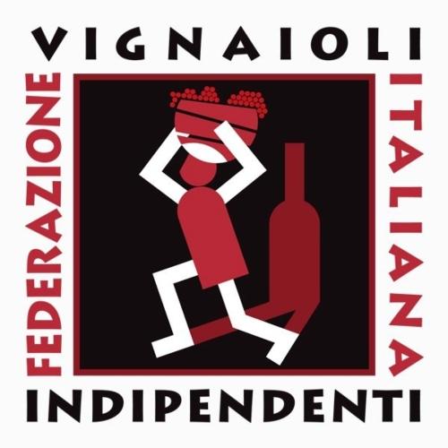 fivi-federazione-italiana-vignaioli-indipendenti-logo