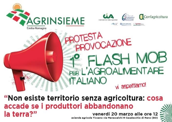 flash-mob-per-agroalimentare