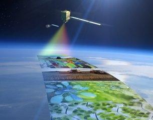 flexsatelliteesa