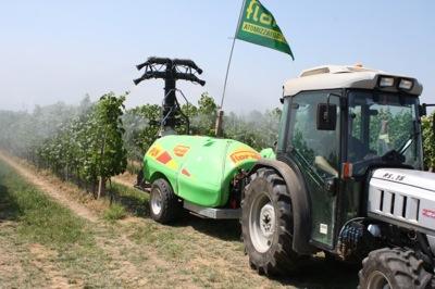 florida-macchine-trattori