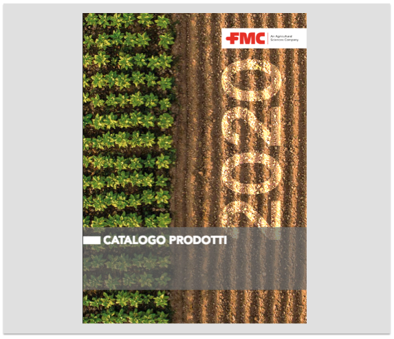 fmc-catalogo-2020.png