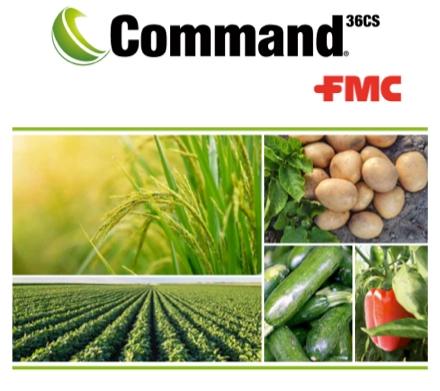 fmc-command-2016