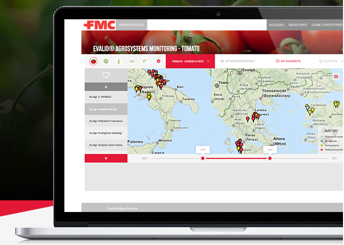 fmc-evalio-agrosystems.png