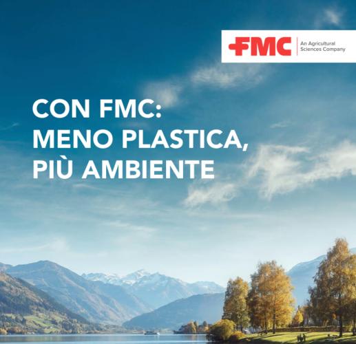 fmc-packaging-meno-plastica