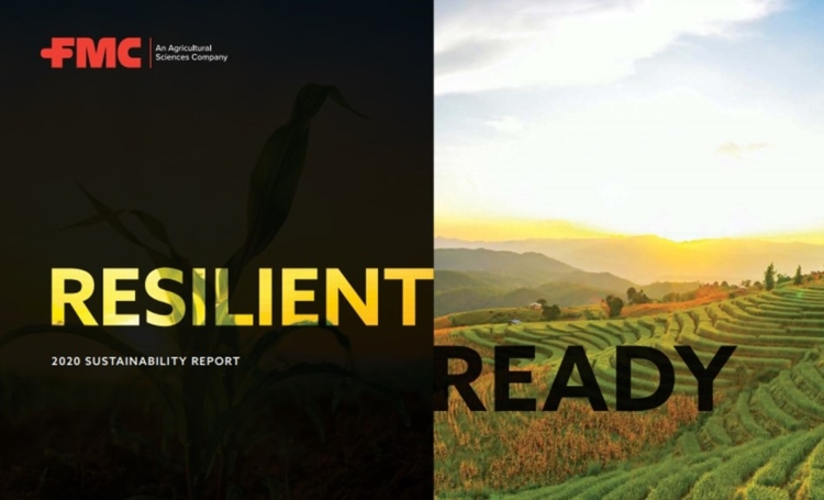 fmc-resilient-ready-report-2020.jpg