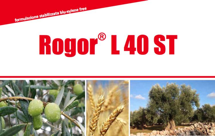fmc-rogor-40-st-tignola-olivo-2017