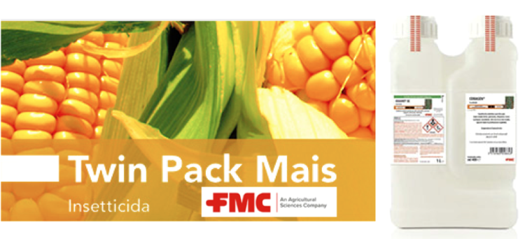 fmc-twin-pack-mais.png