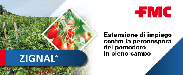 fmc-zignal-agronotizie.png