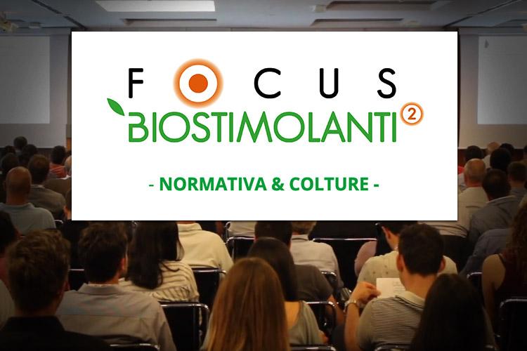 focus-biostimolanti-2-fonte-agronotizie.jpeg