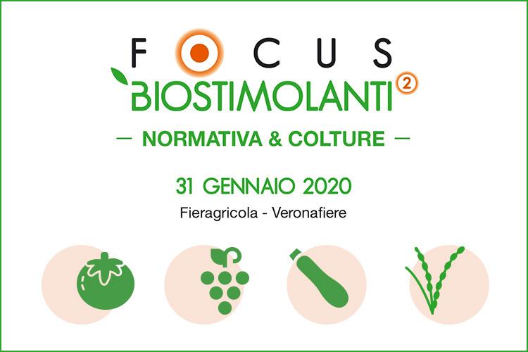 focus-biostimolanti-colture-fieragricola-2020-fonte-agronotizie