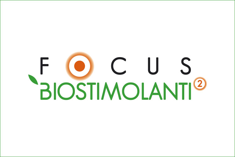 focus-biostimolanti2-fonte-image-line