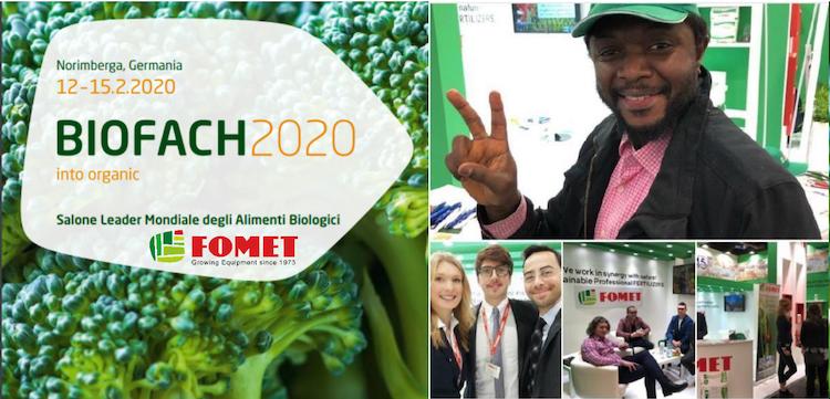fomet-presente-a-biofach-2020-norimberga-fonte-fomet.png