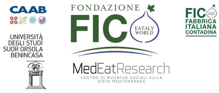 fondazione-fico-caab-medeat-research-dieta-mediterranea-universita-suor-orsola-benincasa-fonte-fico