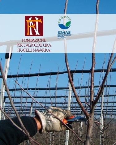 fondazione-navarra-saggi-potatura-dicembre2010