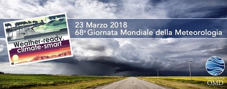 fondazione-omd-giornata-mondiale-meteorologia-2018