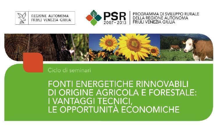fonti-rinnovabili-crpa