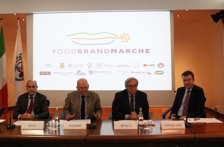 food-brand-marche-2015