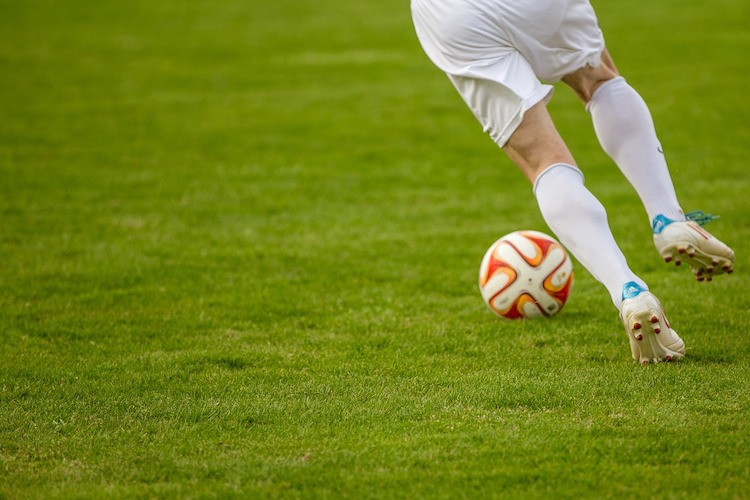 football-calcio-campo-giocatore-fonte-phillip-kofler-pixabay
