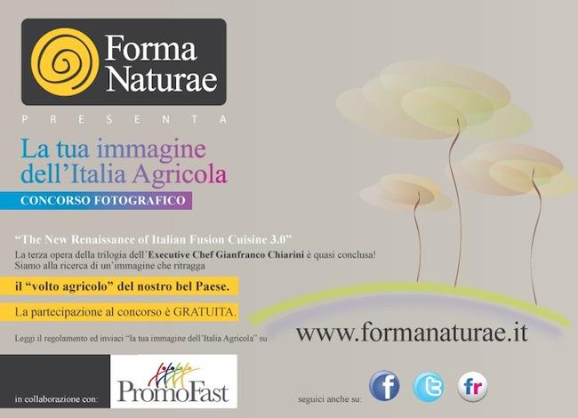 forma-naturae-locandina-concorso-foto
