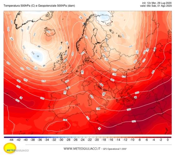 forma-omega-anticiclone-alta-pressione-africana-caldo-intenso.jpg