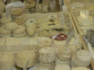 formaggi-in-vendita