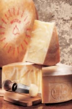 formaggio-silter-fonte-vallecamonica.jpg