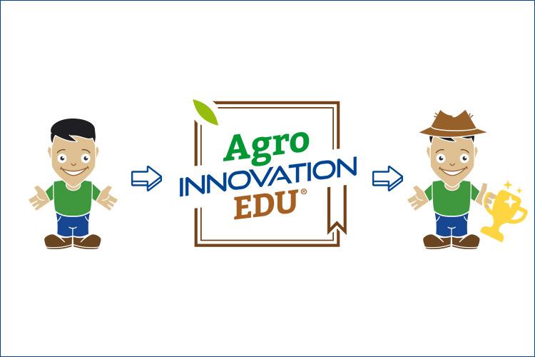 formazione-premiazione-agroinnovation-edu-fonte-image-line