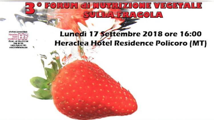 forum-2018-nutrizione-fragola-fonte-lameta