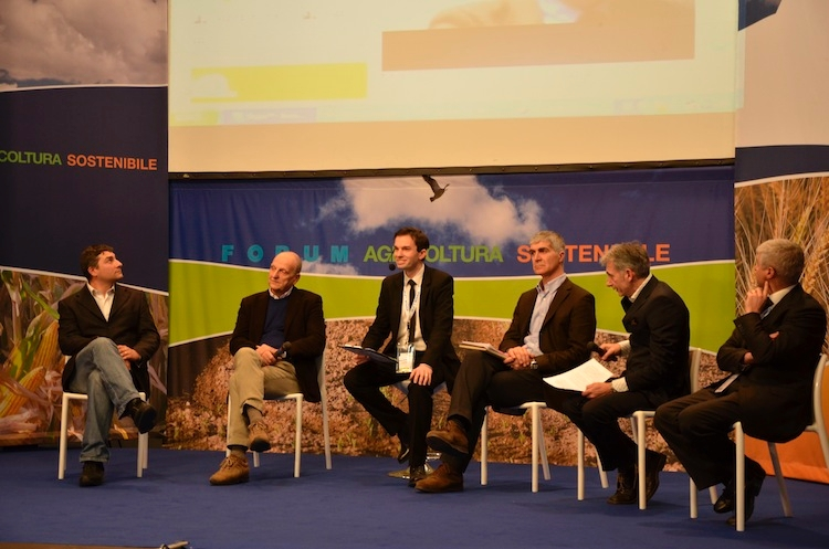 forum-agricoltura-sostenibile-fieragricola-2012-agricoltura-sostenibile-quale-assistenza-tecnica-1