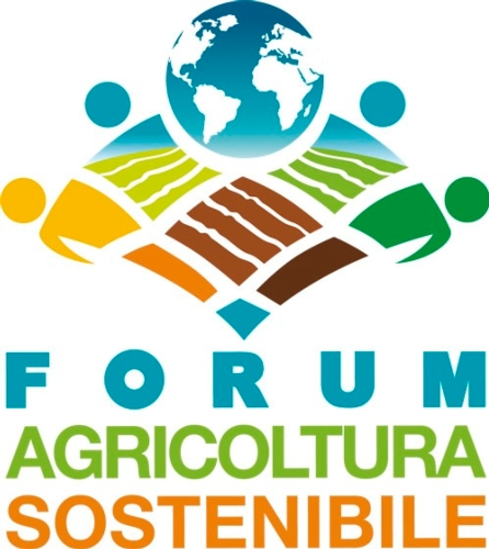 forum-agricoltura-sostenibile-fieragricola-2014