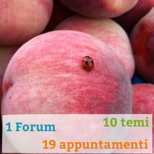 forum-agricoltura-sostenibile-foto-2014-pesco-coccinella