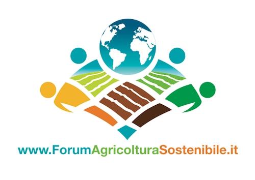 forum-agricoltura-sostenibile-link-sito-500.jpg