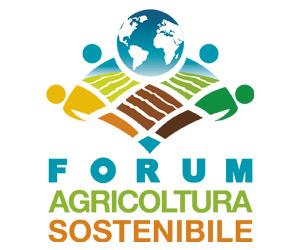 forum-agricoltura-sostenibile-logo.jpg