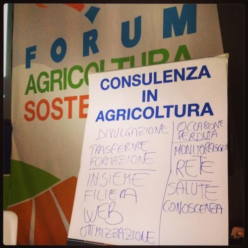 forum-agricoltura-sostenibile-tecnici-7-feb-2014-instagram-agronotizie