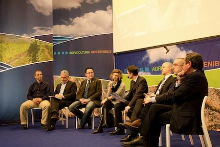 forum-agricoltura-sostenibile-verona-evento-3-2-2012-h16-informatica