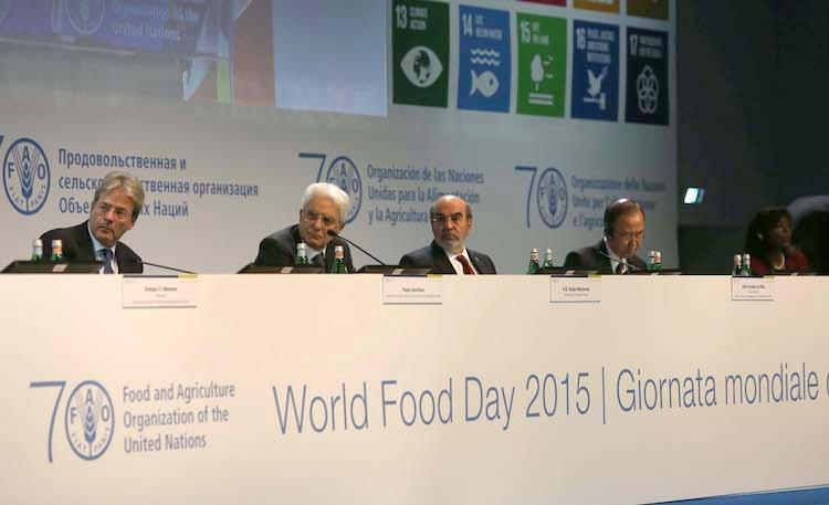 forum-alimentazione-expo-2015-fonte-expo