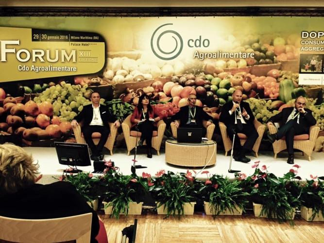 forum-cdo-agroalimentare-2016