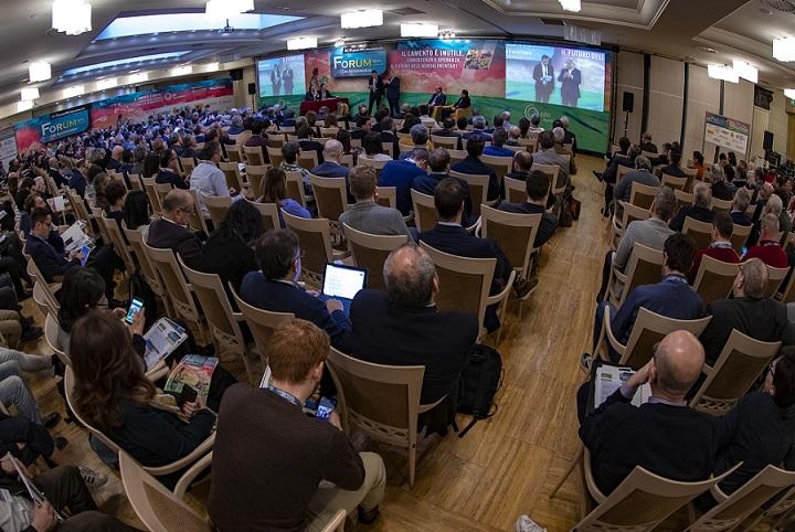 forum-cdo-agroalimentare-2020-fonte-giorgio-salvatori