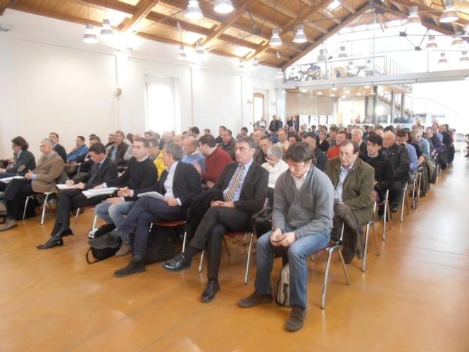 forum-fitoiatrico-2013-nadal-pubblico.jpg