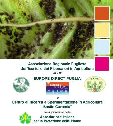 forum-medicina-vegetale-2008.jpg