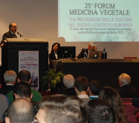 forum-medicina-vegetale-2013-de-castro