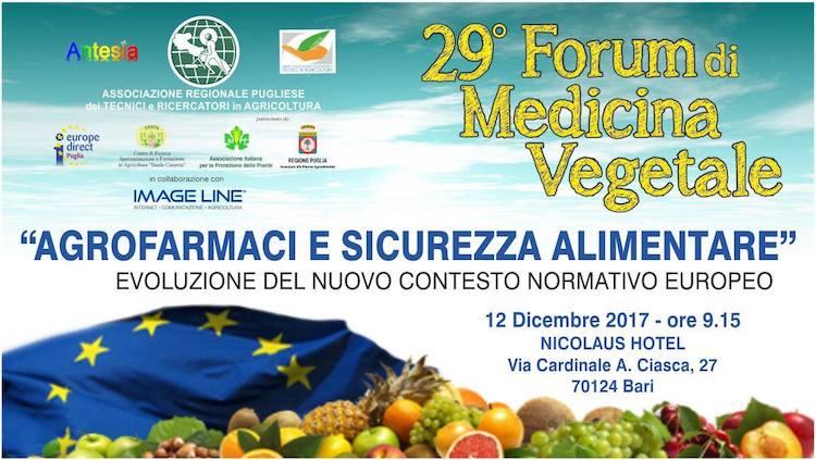 forum-medicina-vegetale-2017.jpg