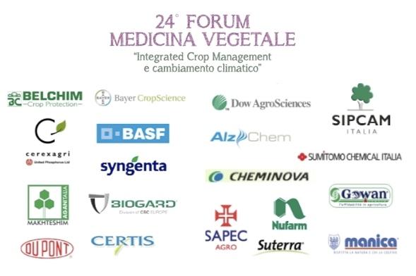 forum-medicina-vegetale-apertura-aziende.jpg