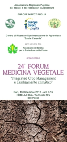 forum-medicina-vegetale-bari-2012-cover.jpg
