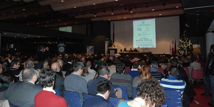 forum-medicina-vegetale-bari-2013-seconda-sessione-platea1