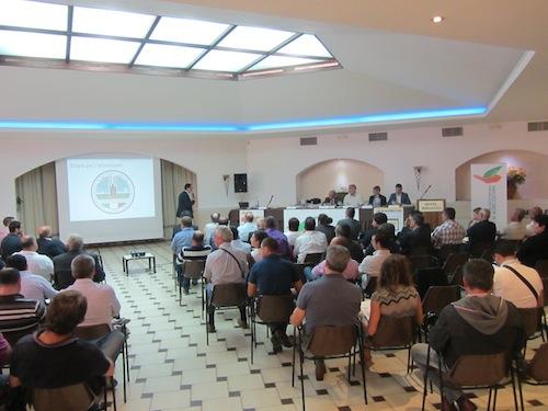 forum-nutrizione-fragola-policoro-set2012-fonte-lorenzo-cricca
