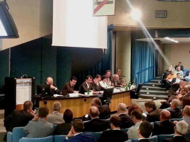 forum-parmigiano-grana-mantova-banca-mps-23-06-2014