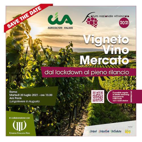 forum-vitivinicolo-2021-cia-uiv