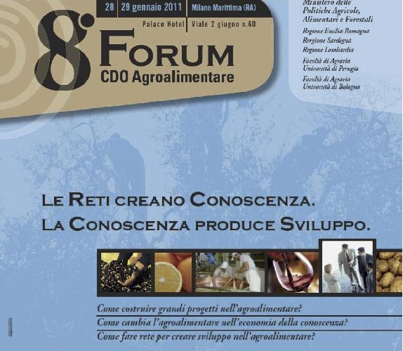 forum_cdo_agroalimentare