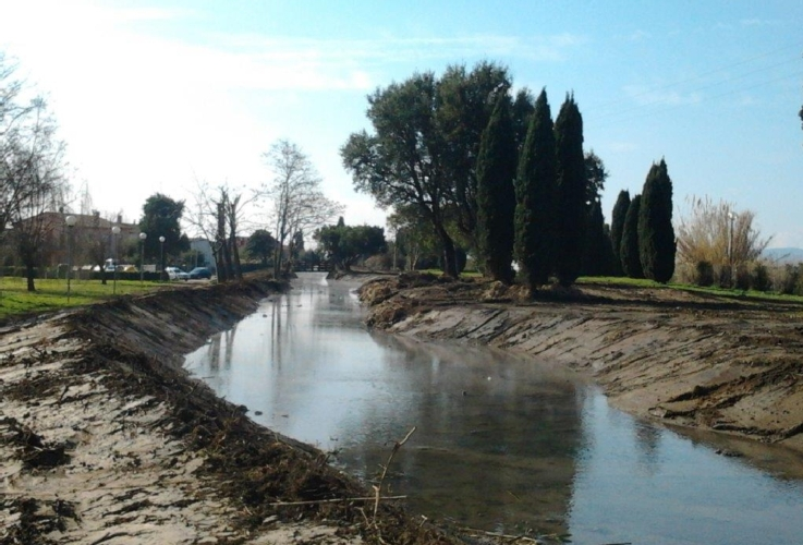 fossa-calda-canale-irrigazione-val-di-cornia-toscana-by-anbi-jpg